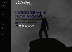 indigobeam.com