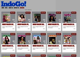 indogomagazine.com