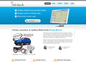 indolacak.com