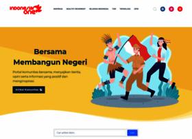indonesiaone.org