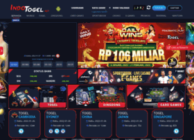 indotogel.net