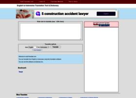 indotranslate.com