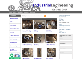 industrial-engineering.co.uk