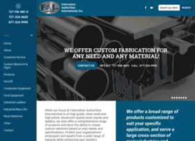 industrialmaintenanceplatforms.com