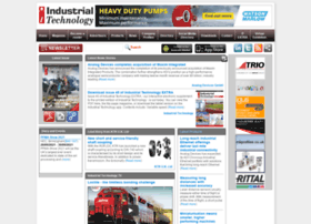 industrialtechnology.co.uk