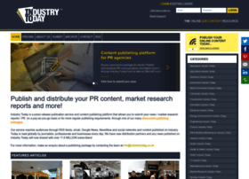 industrytoday.co.uk