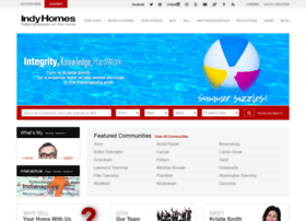 indyhomes.com