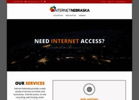 inebraska.com