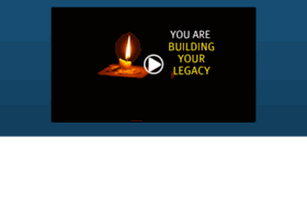 infiniteevolutioncenter.com