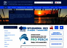 infish.com.pl