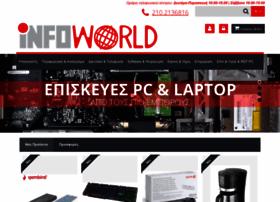 info-world.gr