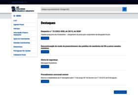 info.portaldasfinancas.gov.pt