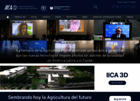 infoagro.net