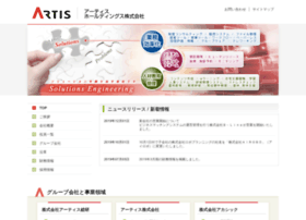 infobank.co.jp