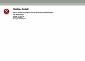 infodf.org.mx