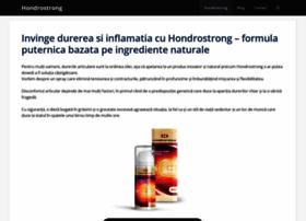 infodirector.ro