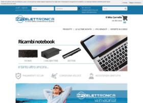 infoelettronica.net