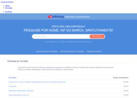 infoempresas.com.pt
