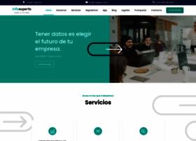 infoexperto.com.ar