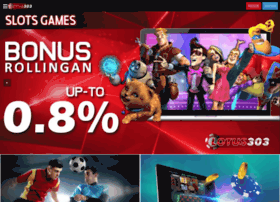 infokursus.net