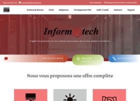 informatech.fr