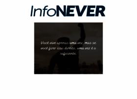infoserver.com.br