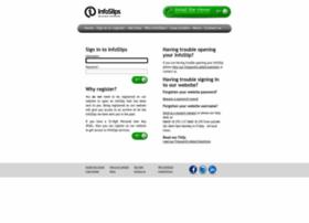 infoslips.com