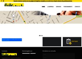 infotrak.com.ar