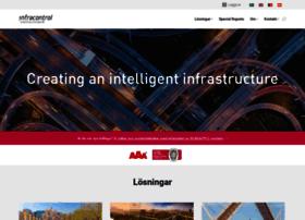 infracontrol.com