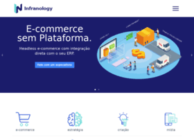 infranology.com.br