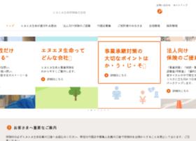 ing-life.co.jp