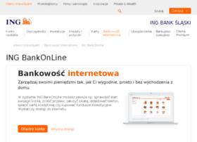 ingbankonline.pl