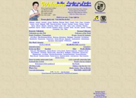 ingeb.org