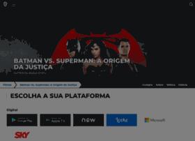 ingressosbvss.com.br