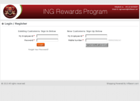 ingrewards.com