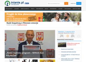 inianie.pl