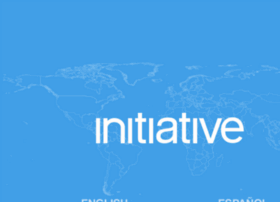 initiative.com.co