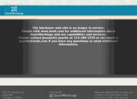 inkchaser.com
