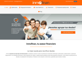 inmofinan.es