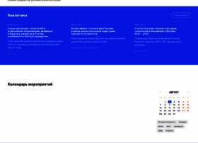 innoagency.ru