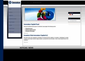 innovateurcapital.com.mx