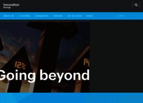 innovation-hosting.com