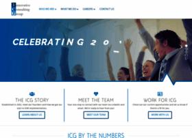 innovativecg.com