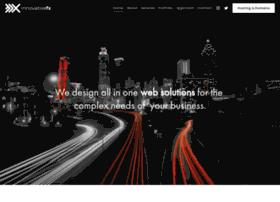 innovativefx.com