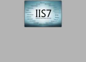 innovue30.innovestsystems.com