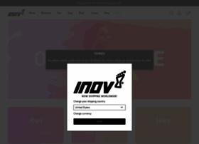 inov-8.com