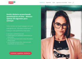 inqueritospagos.com