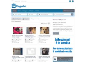 inregalo.net