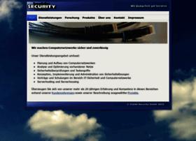 inside-security.de