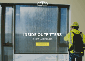 insideoutfitters.com